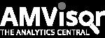 AMVisor.com Logo